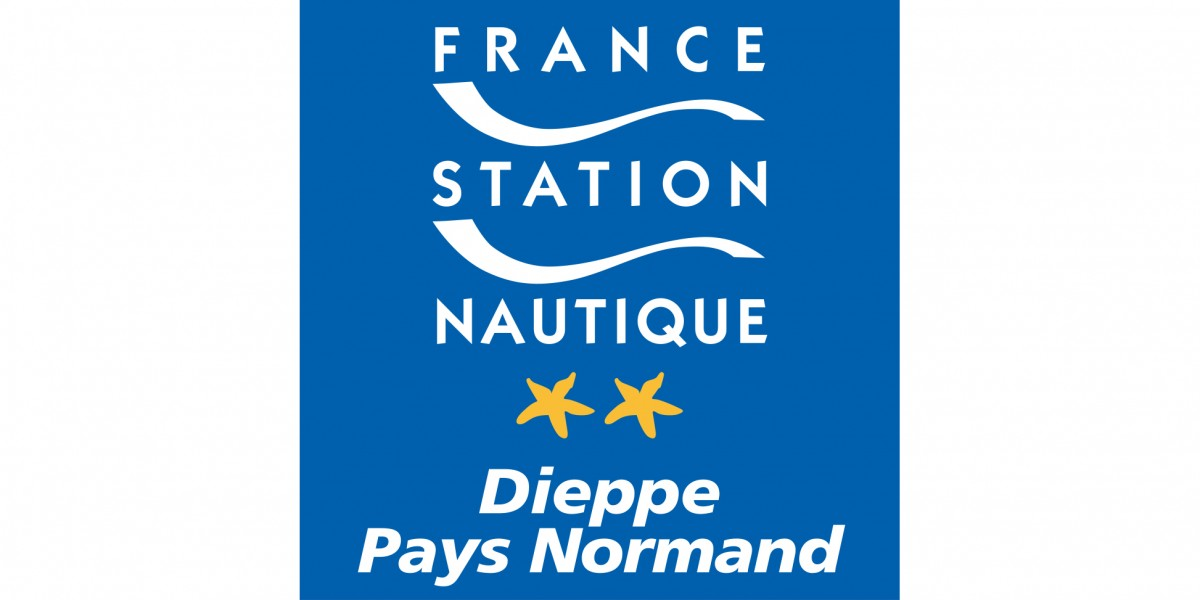 logo-dieppe-pays-normand-2020